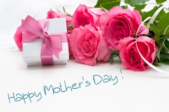 8 Maggio 2016 – Festa della Mamma