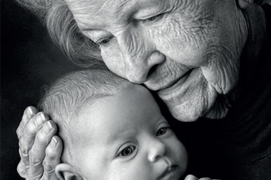 2 Ottobre 2016 – Festa dei Nonni