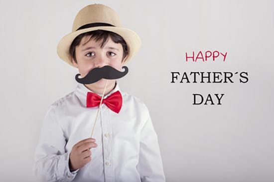 19 Marzo – Festa del papà