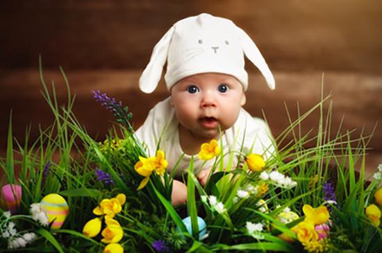 21 Aprile – Pasqua